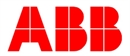 ABB (Электрооборрудование)