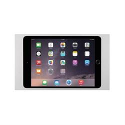 SURFACE MOUNT BEZEL SILVER (Совместима с iPad Mini 4) 70723 - фото 15119