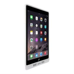 iPort Launch Case WHITE for iPad 10.2 | iPad Pro 10.5 | iPad Air 10.5 (70391) - фото 38470