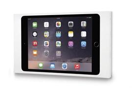 SURFACE MOUNT BEZEL WHITE (Совместима с iPad Mini 4) 70724