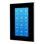 Цветная сенсорная панель Enviro 4.3 inch Slim