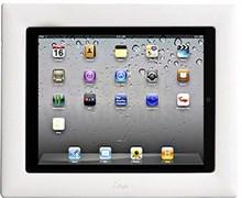 """CONTROL MOUNT(Совместим с iPad Pro 9.7"""",  iPad Air, iPad Air 2) 70095"""