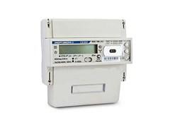 Счетчик электроэнергии трехфазный многотарифный СЕ 301 R33 100/5 Т4 D+Щ RS485 230/400В ЖК (CE301 R33 146 JAZ)
