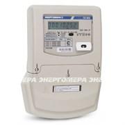 Счетчик электроэнергии трехфазный однотарифный CE 302 S33 100/5 Т1 Щ ЖК кл1/1 230/400В (CE302 S33 746-J 230/400В)