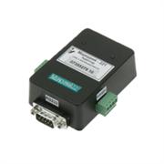 Меркурий 221 Преобразователь интерфейсов CAB-USB для счетчика