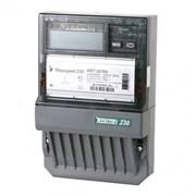 Меркурий 230ART-02 PQRSIN 10-100А; 3*230/400В