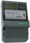 Меркурий 230ART-02 PQRSIN 10-100А; 3*230/400В (ЕКБ)