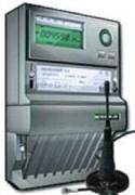 Меркурий Электросчетчик 230 ART-03 P(Q)RSIGDN 5(7,5)A/380В