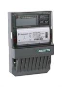 Меркурий Электросчетчик 230 ART2-03 PQRSIN (PRIDN) 3х5-7,5А