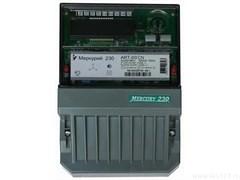 Меркурий Электросчетчик 230 ART-00 CN 57,7/100В 5(7,5)А кл.т.- 0,5S/1,0