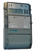 Меркурий 234ARTM-02 PB.L2 5-100А; 3*230/400В