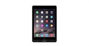 """AP.5 SLEEVE BLACK (Для iPad Pro 9.7""""/ Air 1/2 (динамики и вспышка камеры могут быть перекрыты) 70300"""