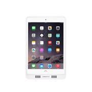 AM.2 SLEEVE WHITE (Для iPad Mini 1/2/3/4) 70305