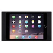 "SURFACE MOUNT BEZEL BLACK  (Совместима с iPad Pro 9.7""/Air 1/2) 70703"