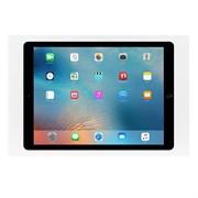 "SURFACE MOUNT BEZEL WHITE (Совместима с iPad Pro 12.9"") 70745"