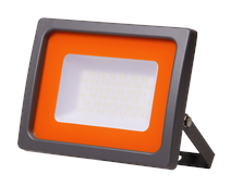 Jazzway Прожектор PFL-SC-20w 6500K IP65 (матовое стекло)