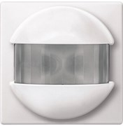 Сенсорный модуль, Merten Antique цвет: полярно-белый
