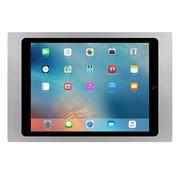 "SURFACE MOUNT BEZEL SILVER  (Совместима с iPad Pro 9.7""/Air 1/2) 70704"