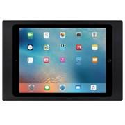 "SURFACE MOUNT BEZEL BLACK (Совместима с iPad Pro 12.9"") 70743"