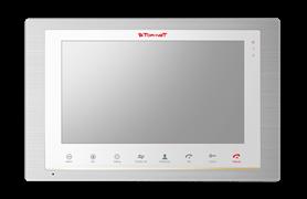 Tor-neT IP видеодомофон TR-31 IP SW