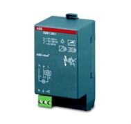 UD/M 1.300.1 Модуль универсального светорегулятора, 1-канальный 300VA ABB KNX