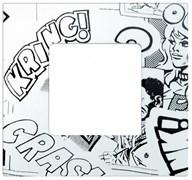 Simon 27 Play Комиксы Рамка-декор 1-ая