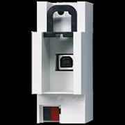 KNX/EIB-USB интерфейс с шинным сопряжением