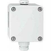 KNX - система умного дома Schneider Electric Датчик температуры - MTN663596