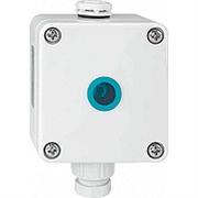 KNX - система умного дома Schneider Electric Датчик освещенности - MTN663593
