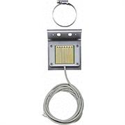 KNX - система умного дома Schneider Electric Датчик осадков - MTN663595