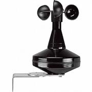 KNX - система умного дома Schneider Electric Комбинированный сенсор - MTN663692