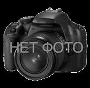 Merten SM Терморегулятор для теплого пола с датчиком (алюминий) (Berker)