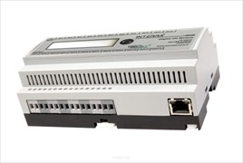 interra 8' li I/O Modul without sensor