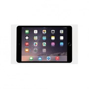 iPort Surface Mount Bezel white for iPad Pro 10.5 (70798)