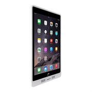 iPort Launch Case WHITE for iPad 10.2   iPad Pro 10.5   iPad Air 10.5 (70391)