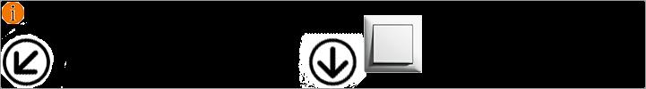 Рамки для розеток и выключателей