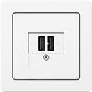 USB Розетки