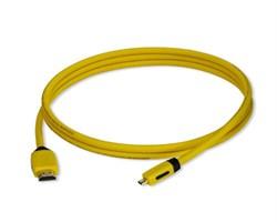 Micro (микро) HDMI кабель