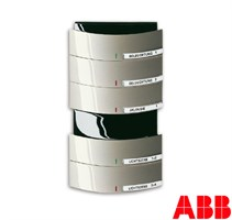 ABB KNX/EIB
