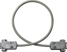 Соединительный кабель Gira KNX