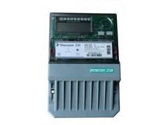 Меркурий Электросчетчик 230 ART2-03P(Q)CSIGDN