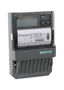 Меркурий Электросчетчик 230 ART-03 PQRSIDN 5(7,5)A/380В (ЕКБ)