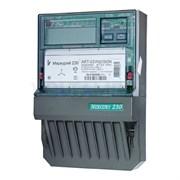 Меркурий Электросчетчик 230 ART-02 PQСSIGDN 10(100)A/380В