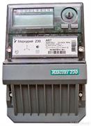 Меркурий Электросчетчик 230 ART-03 P(Q)RSIDN