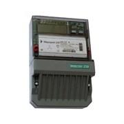 Меркурий Электросчетчик 230 АR-03 CL (230 АR-03 CL (М)) 5-7,5А 380В кл.т. A-0,5S, R-1, ЖКИ, CAN, PLC