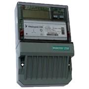 Меркурий Электросчетчик 230 АRТ-01 3Ф 4т.внутр.тариф. 5-60 А ЖКИ интерфейс CAN