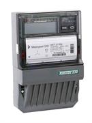 Меркурий Электросчетчик 230 АRТ-01 CLN 3Ф 4т.внутр.тариф. 5-50 А ЖКИ