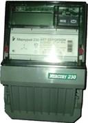 Меркурий Электросчетчик 230 АМ-03 3Ф 1 тарифн. 5-7,5A мех.