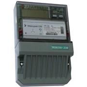 Меркурий Электросчетчик 230AR-03 CL 5-7,5А