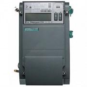 Меркурий Электросчетчик 234 ART2-03 P 5-10А; 3*230/400В